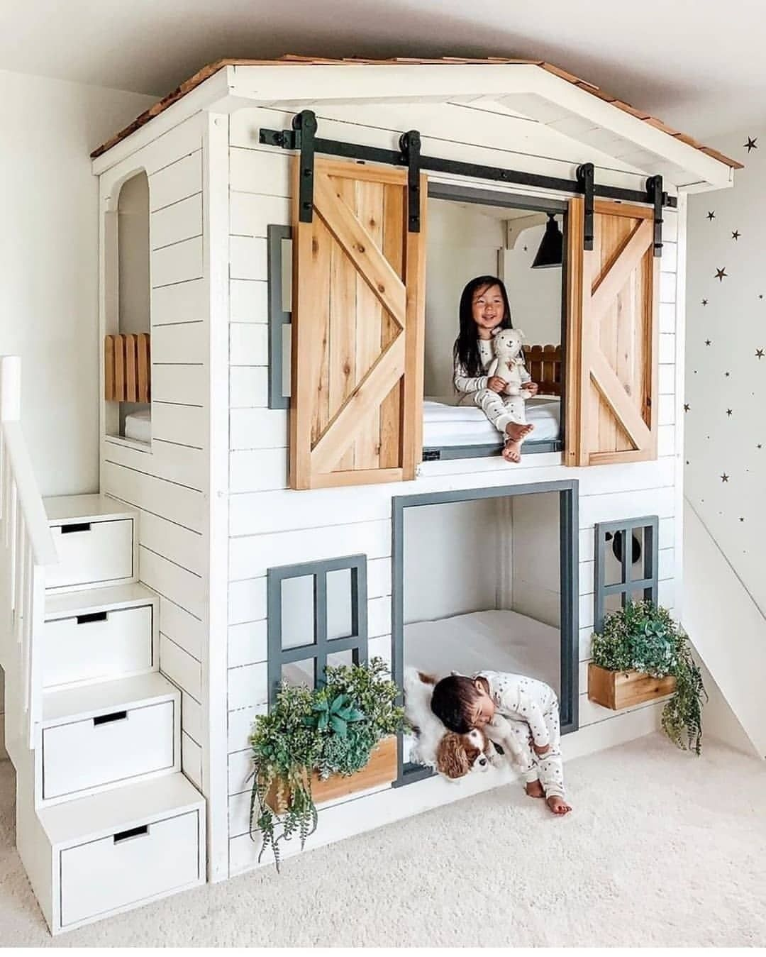 Desain Rumah Minimalis Semi Bertingkat - Download Wallpaper