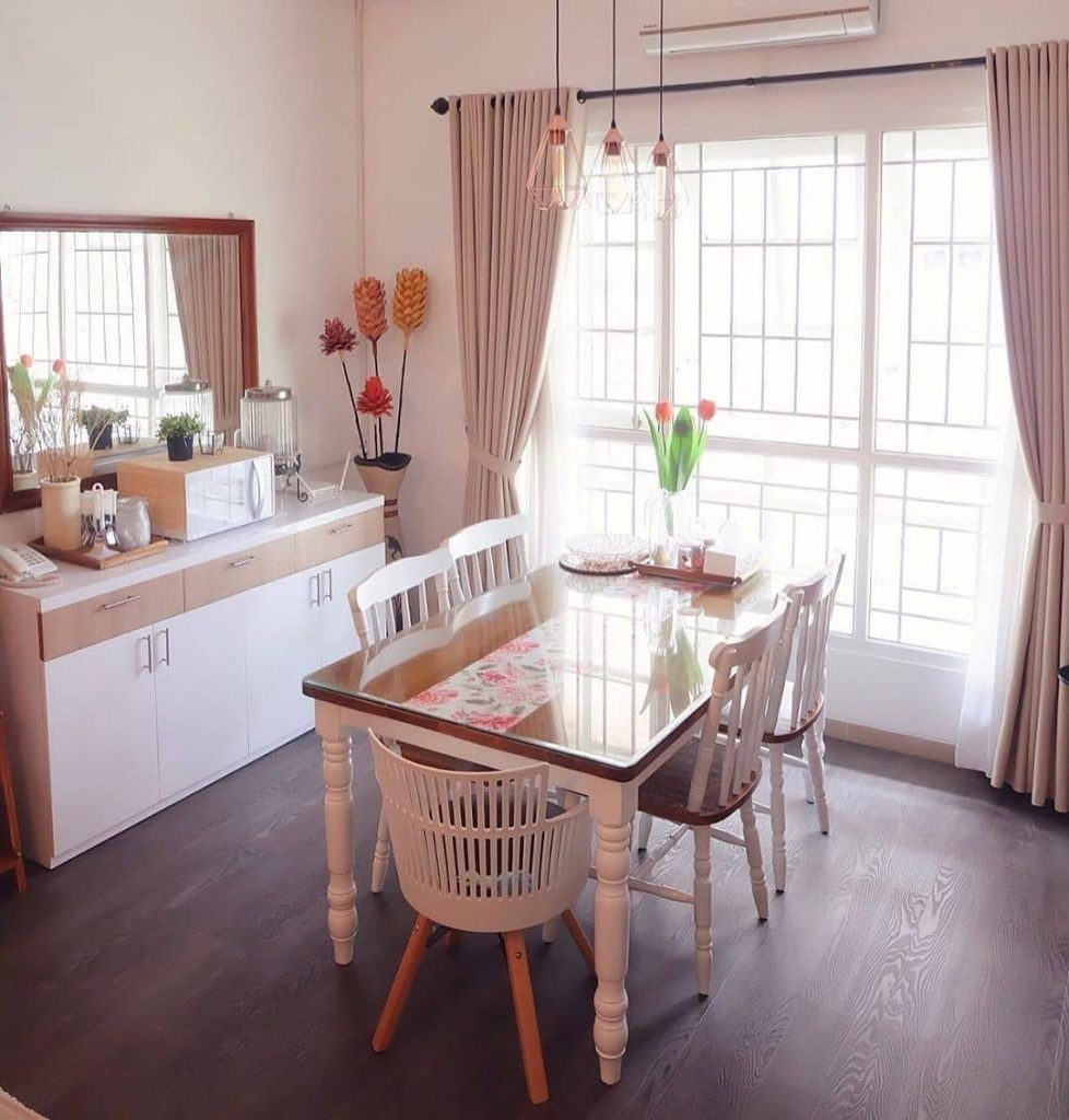 Desain Rumah Dinding Kaca Minimalis - contoh desain rumah ...