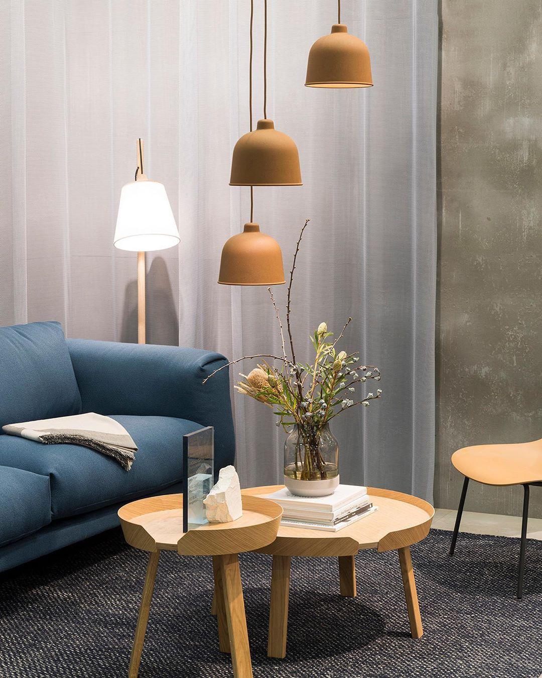 Desain Interior Ruang Keluarga Minimalis Modern Yang Terkesan Mewah Dan Romantis Inspirasi Desain Rumah Terkini