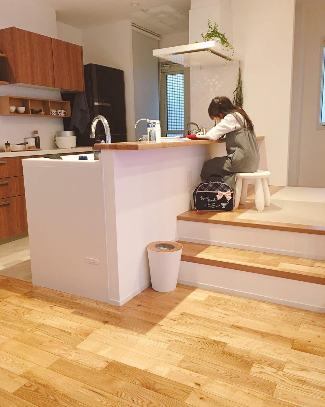 Desain Interior Rumah Gaya Jepang Minimalis Modern Sedikit