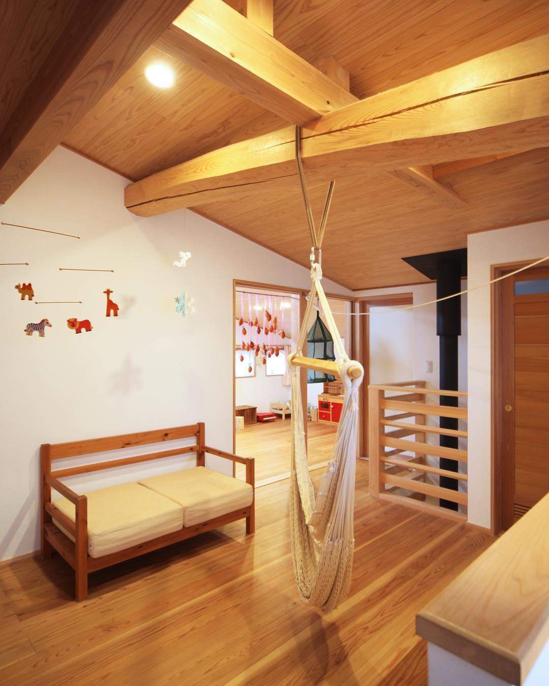 Desain Interior Rumah Minimalis Bergaya Jepang Dengan Nuansa Penuh Kehangatan Inspirasi Desain Rumah Terkini